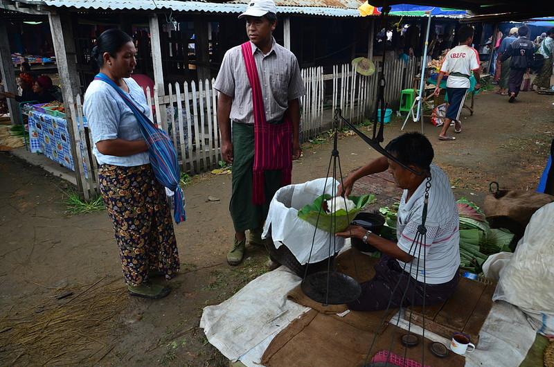 oct 12 0961 rice customer