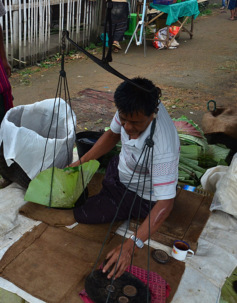 oct 12 0963 weiging rice