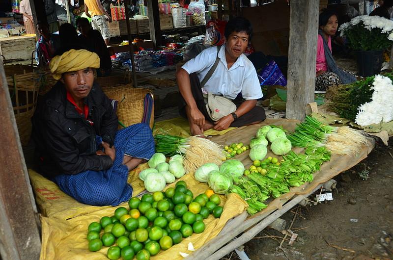 oct 12 0980 fruit veges