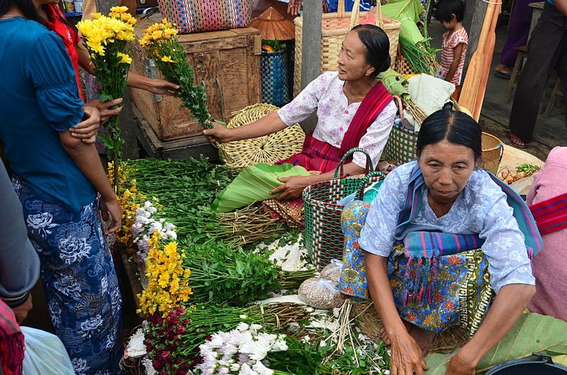 oct 12 1021 flower ladies