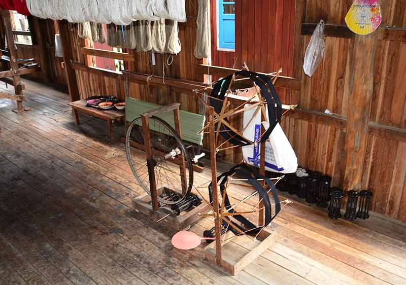 oct 12 1137 spinning wheel