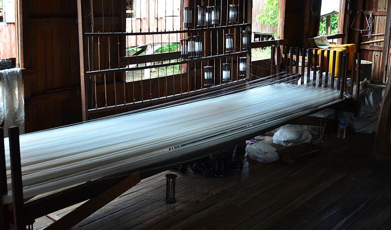 oct 12 1139 white silk