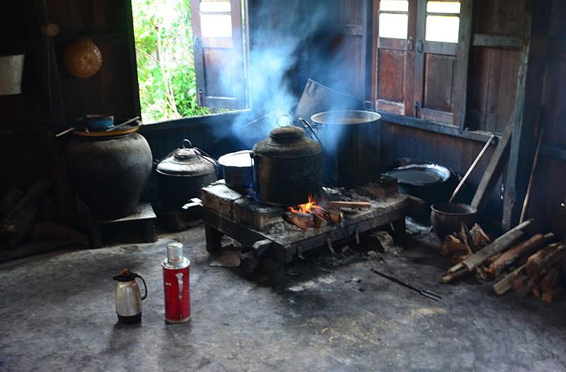 oct 12 1140 cooking dye