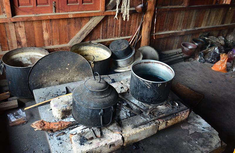 oct 12 1295 dye making