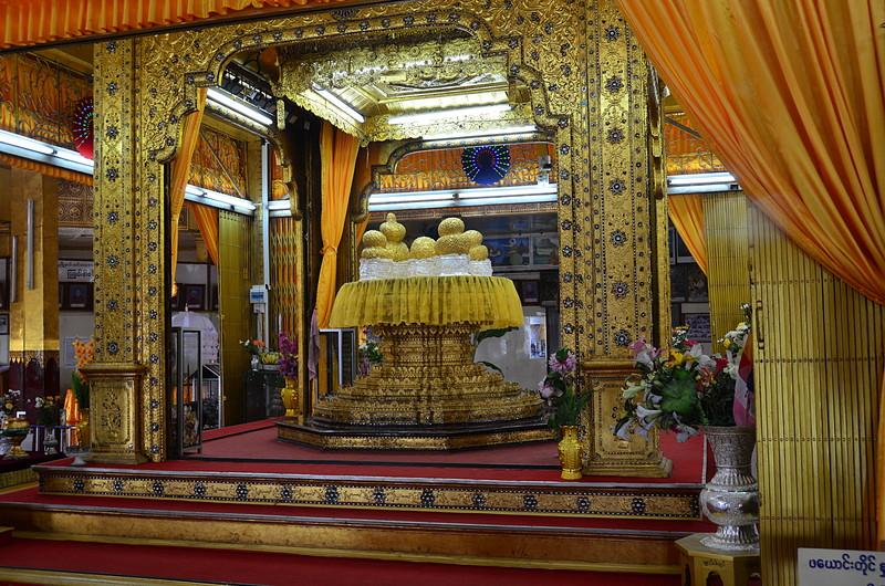 oct 12 1394 inside inside temple