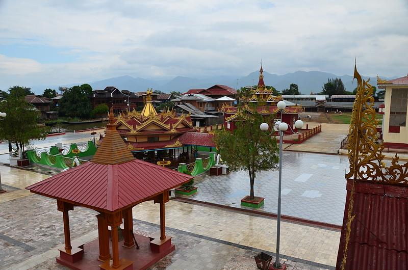 oct 12 1406 temple yard