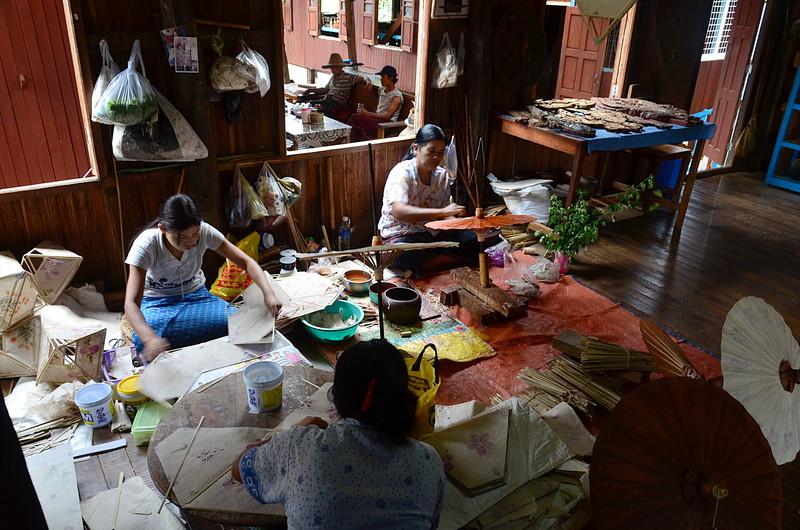 oct 12 1425 umbrella lantern factory