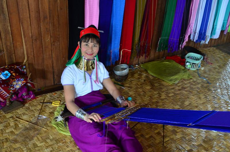 oct 12 1427 tribal weaving
