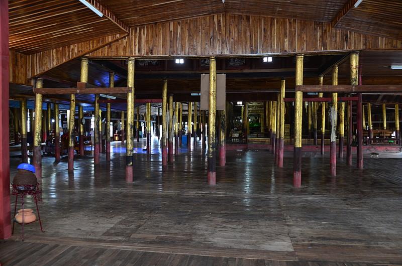 oct 12 1459 inside monestary