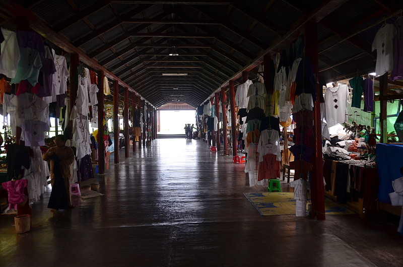 oct 12 1461 monks market