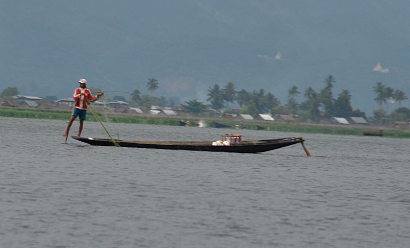 oct 12 1487 leg paddle