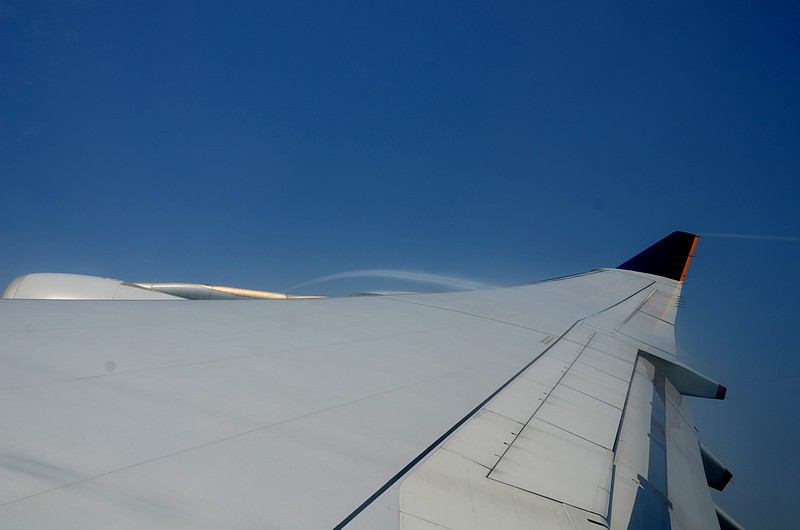 oct 13 2965 engine wing vortex