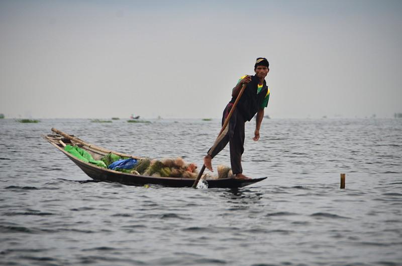 oct 14 2155 leg paddle