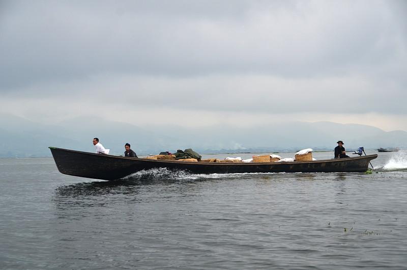 oct 14 2334 cargo boat