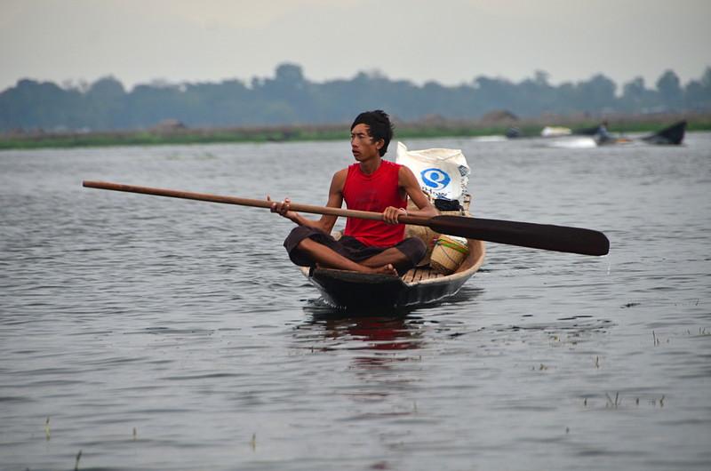 oct 14 2340 holding paddle