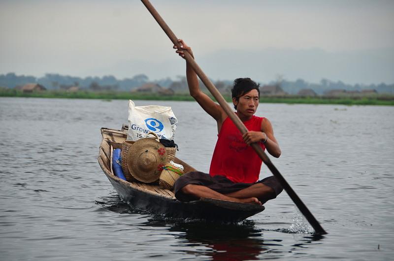 oct 14 2342 oarsman