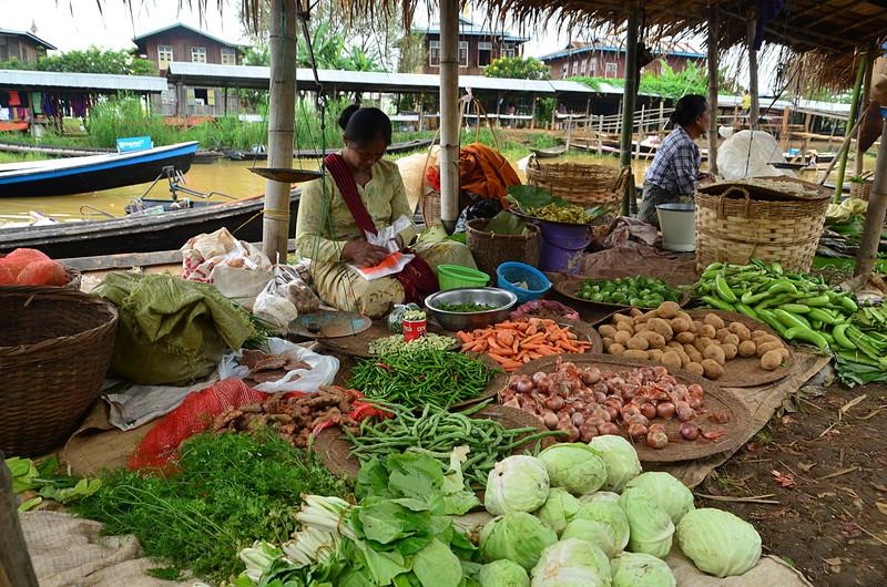oct 14 2600 fresh veges