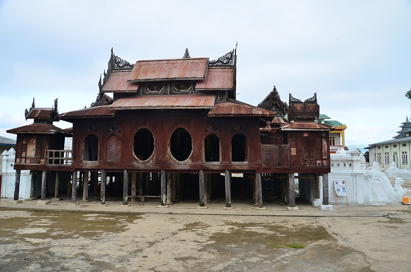 temple essay 2012