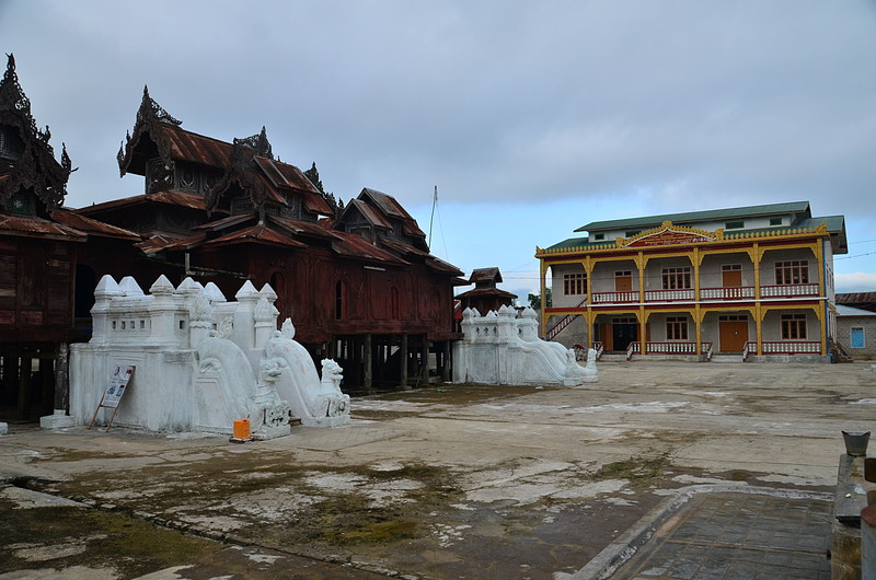 oct 15 4687 old temple