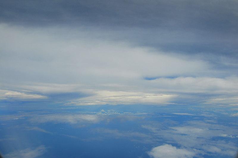 oct 17 1475 clouds