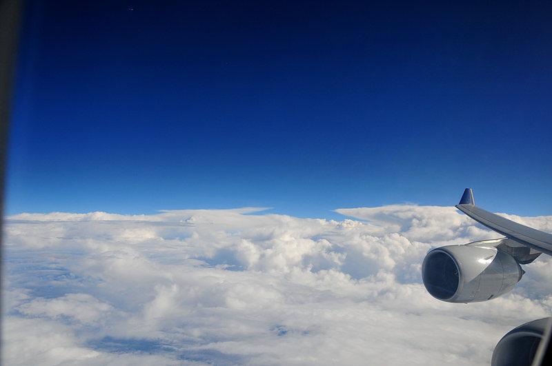 oct 17 1481 clouds