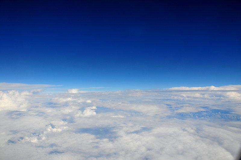 oct 17 1483 cloudscape