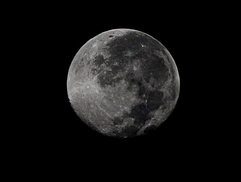 oct 24 3465 morning moon