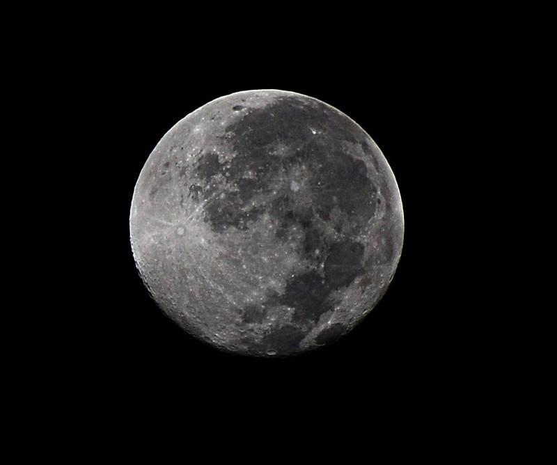 oct 24 3468 morning moon