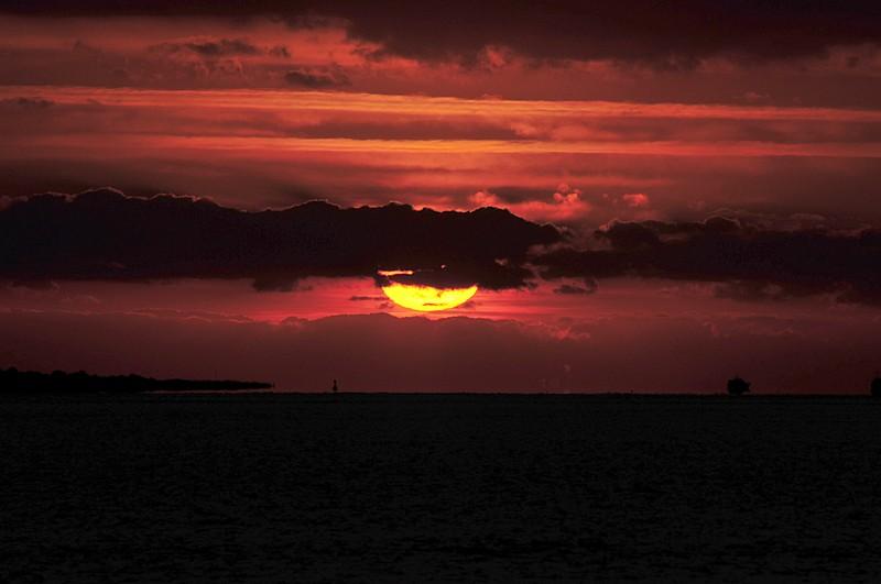 oct 24 3633 sunrise
