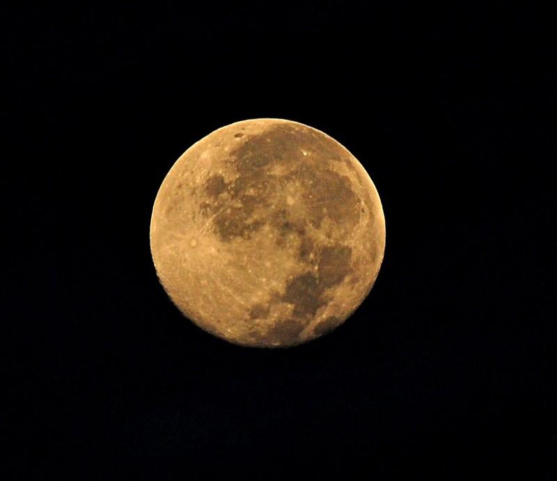 oct 24 3651 moonset