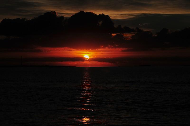 oct 24 3655 sunbeam