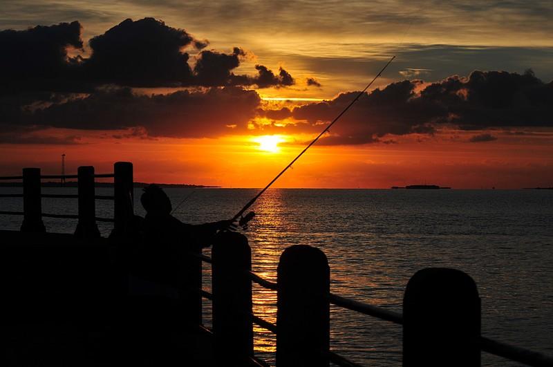 oct 24 3712 fishing