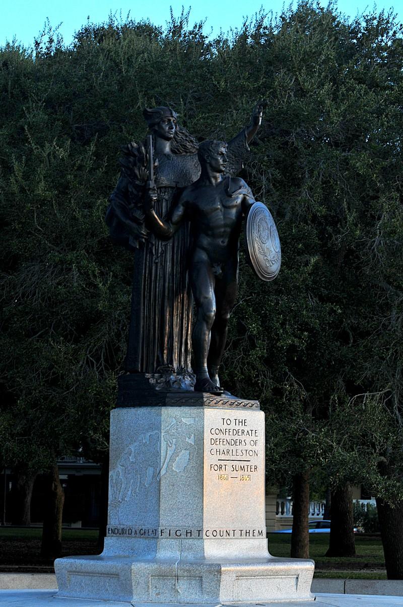 oct 24 3720 battery statue