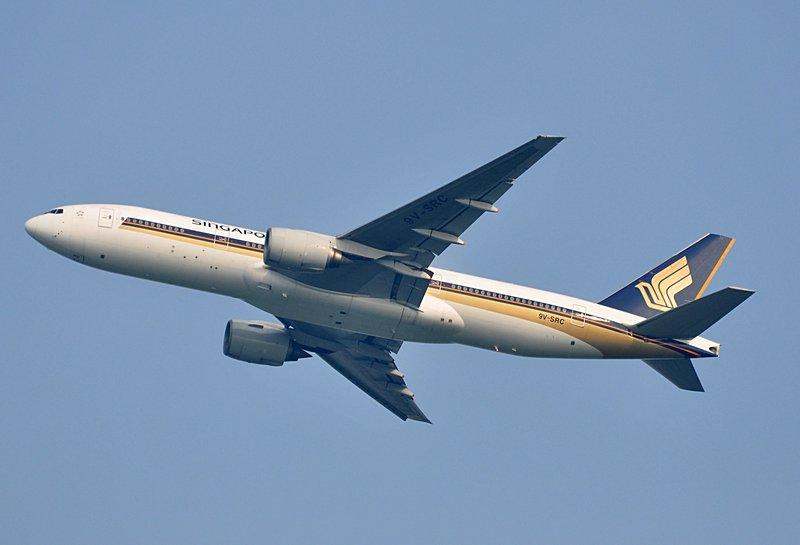 sep 04 0391 sq takeoff
