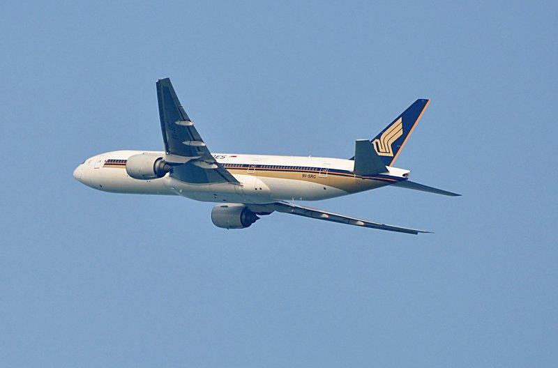 sep 04 0403 sq takeoff