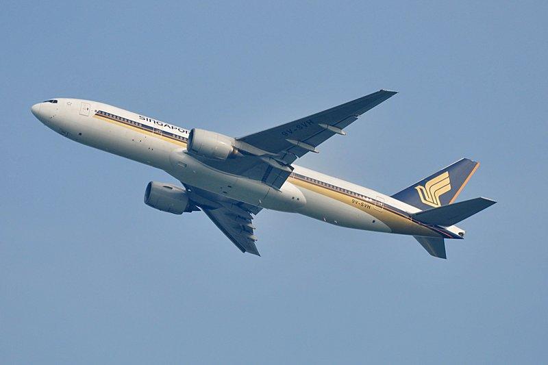 sep 04 0409 sq takeoff