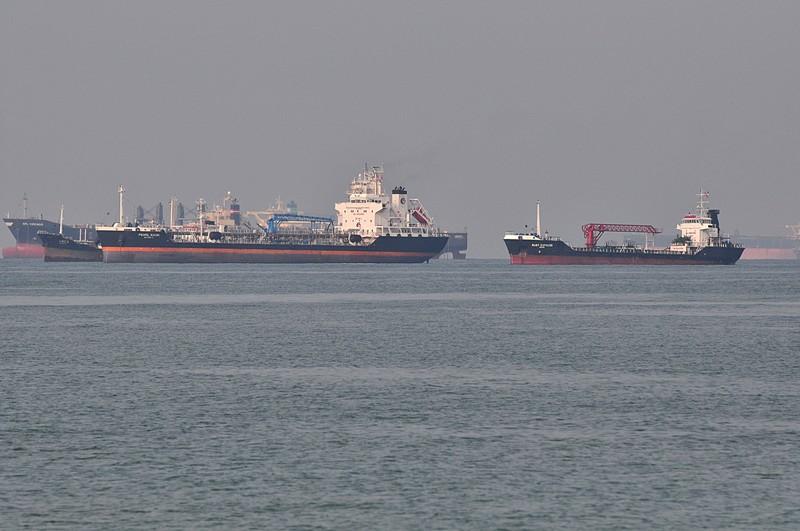 sep 04 0429 tankers