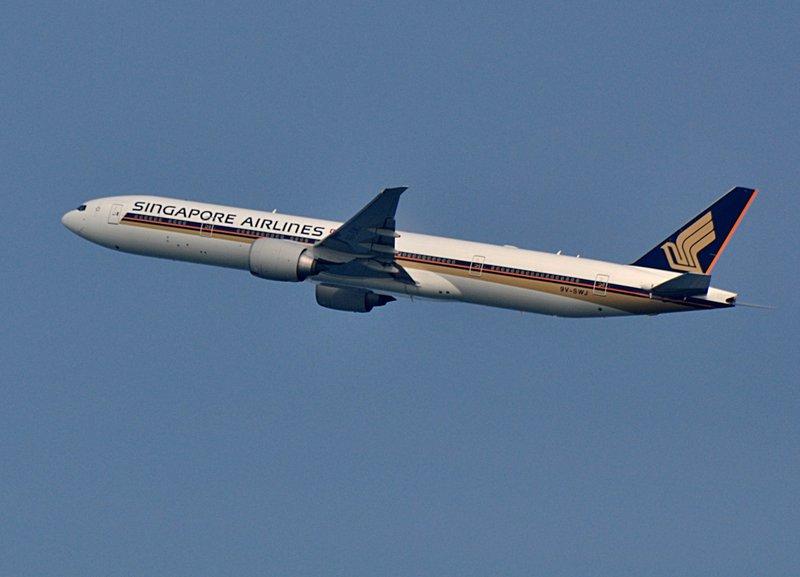 sep 04 0536 sq takeoff