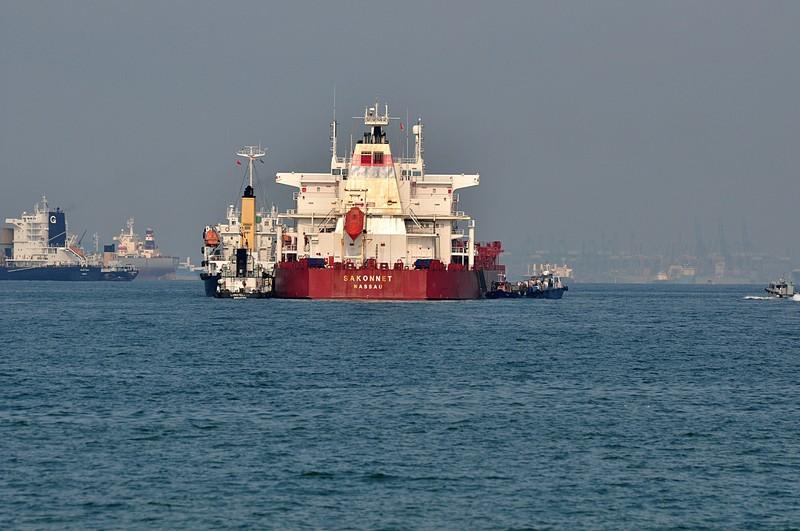 sep 04 0555 ship