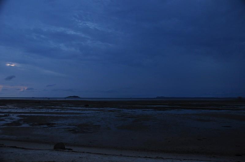 sep 04 0621 low tide