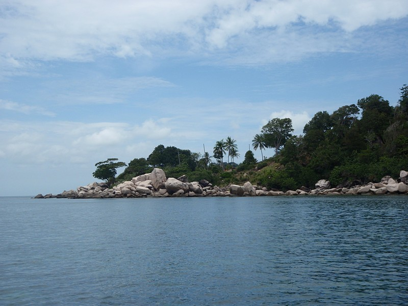 sep 05 0255 snorkel site