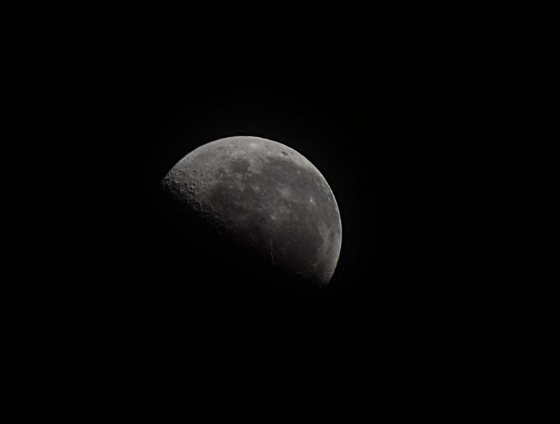 sep 08 9517 moon