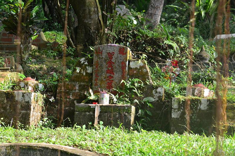 sep 14 6468 old gravesite