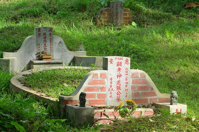 sep 14 6524 new headstone