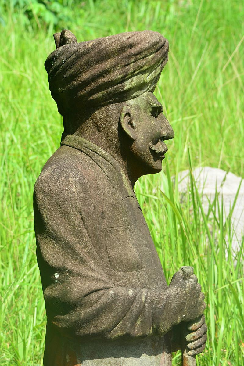 sep 14 6619 sikh guard