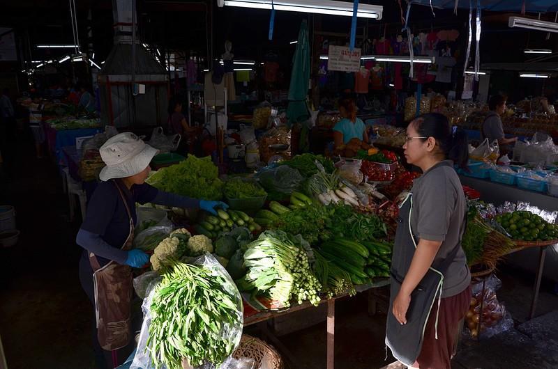 sep 16 8415 vege market