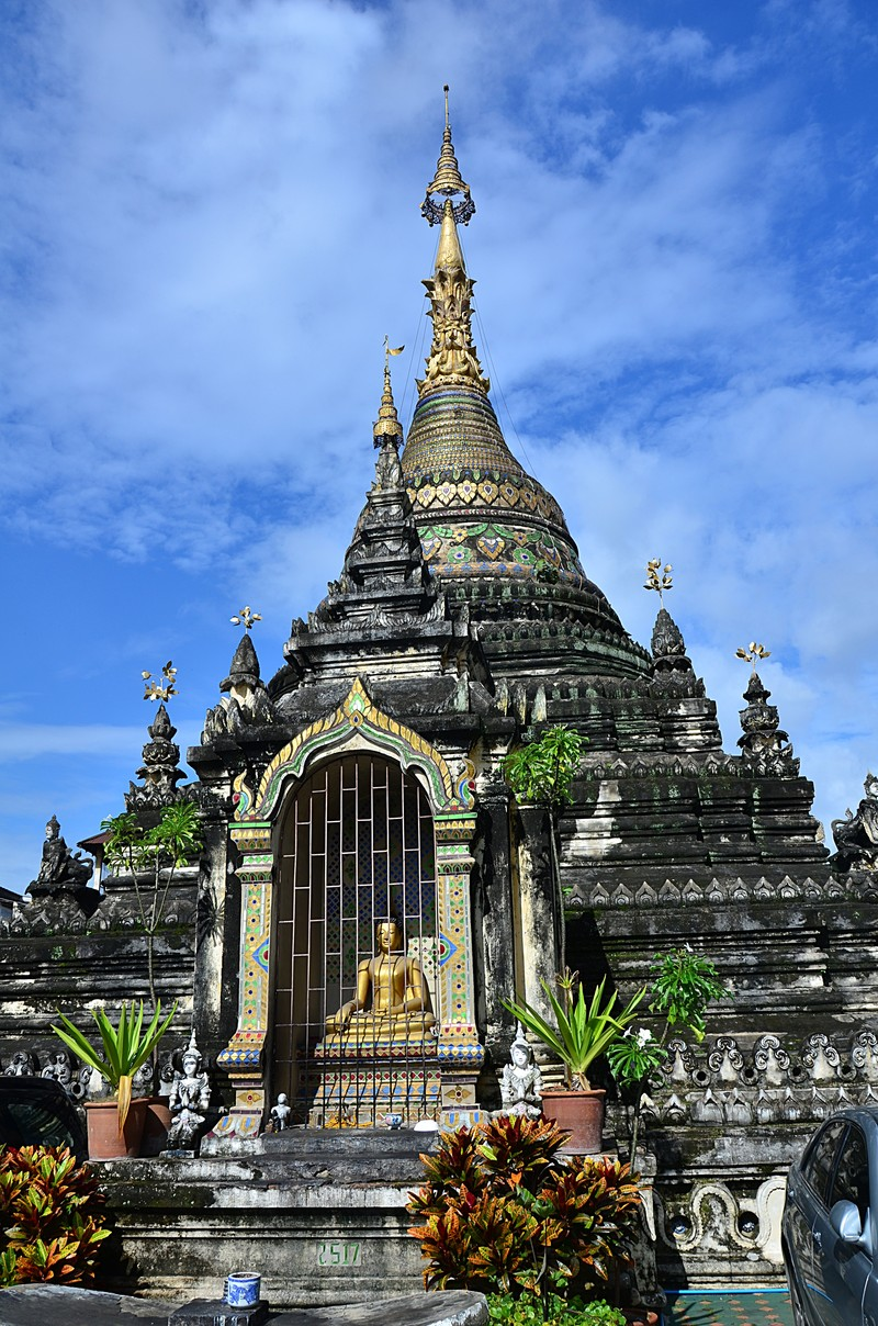 sep 16 8436 stupa