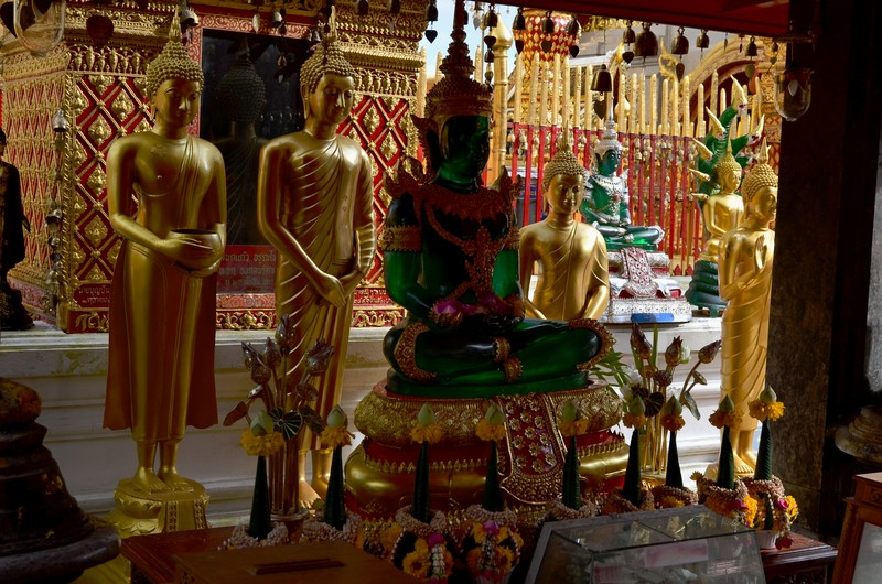 sep 16 8517 jade buddha