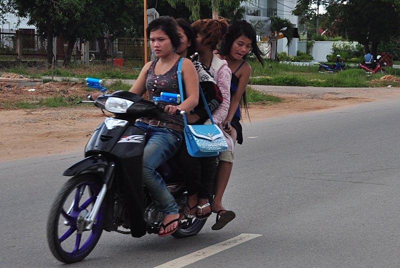 sep 16 8549 4 on bike