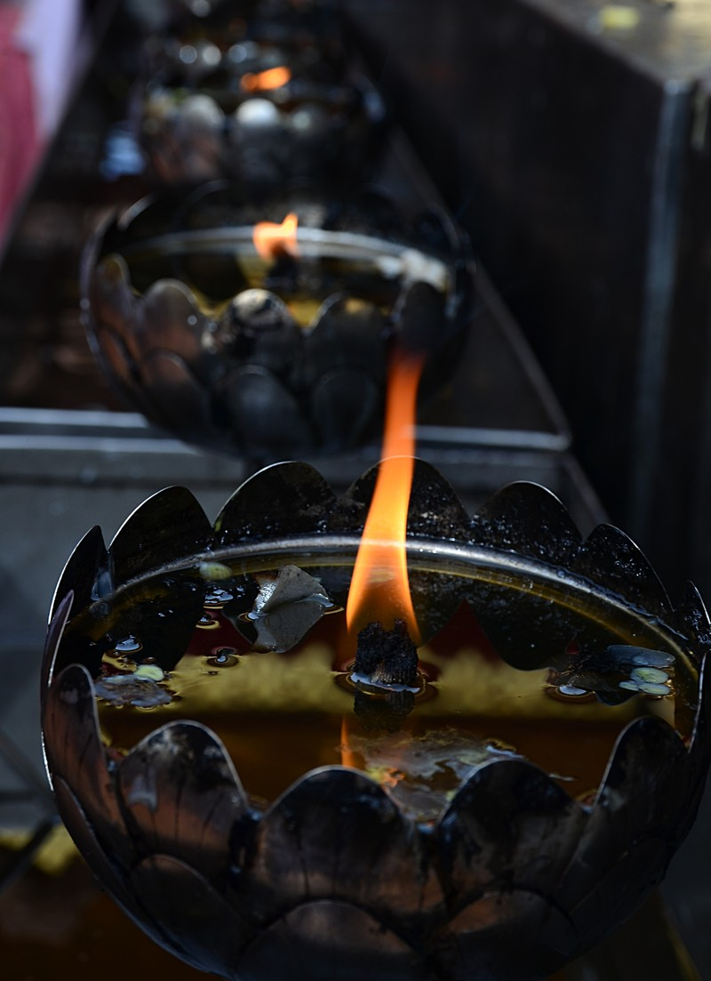 sep 16 8563 3 flames